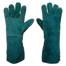 Heavy Duty Welding Gloves