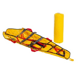 Splint Stretcher