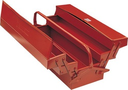 Foldable Toolbox