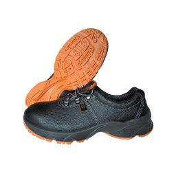 Talan Safety Shoes - S1P