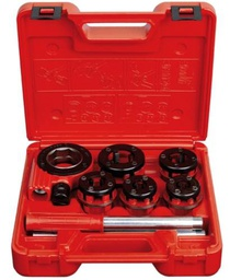 Pipe Threading Sets