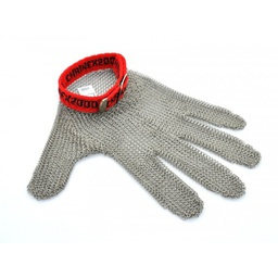 Butchers Gloves