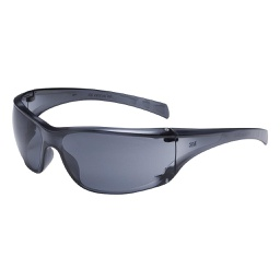 Safety Glasses (Grey)