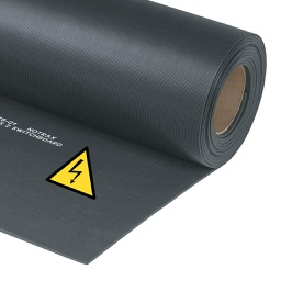 Electrical Safety Mats